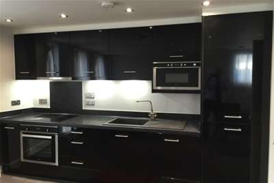 2 Bedrooms Flat for rent in Indigo Blu, City Centre
