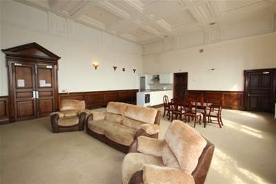 2 Bedrooms Flat for rent in Bewick House, Newcastle city centre, NE1