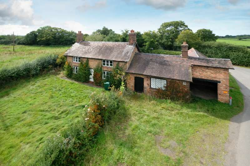 5 Bedrooms House for sale in 5 bedroom House Detached in Huxley