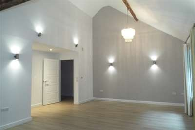 2 Bedrooms Flat for rent in Castle Point, Castle Boulevard, City Centre