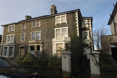 4 Bedrooms House for rent in Totterdown, Bristol, BS4
