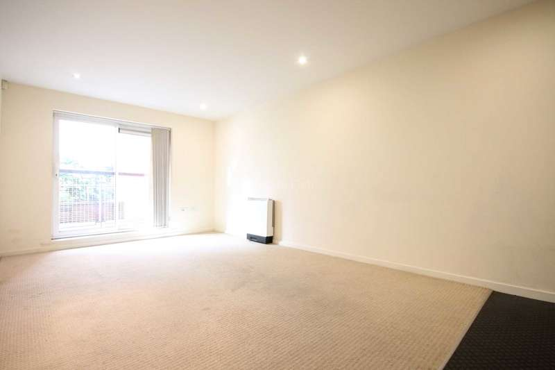 1 Bedroom Apartment Flat for sale in The Citadel, Ludgate Hill, Northern Quarter