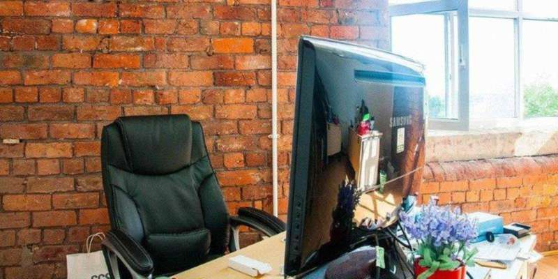 Office Commercial for rent in Office Space, Failsworth