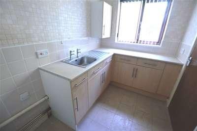 1 Bedroom Flat for rent in Joseph Court, Barnsley