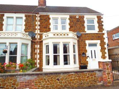 4 Bedrooms End Of Terrace House for sale in Hunstanton, Kings Lynn, Norfolk