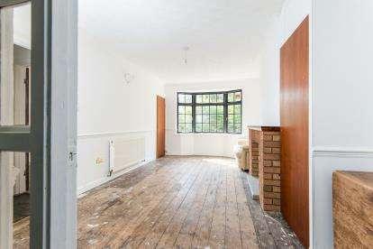 2 Bedrooms Maisonette Flat for sale in Norwich, Norfolk, .