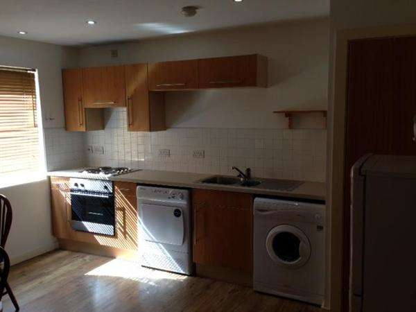 1 Bedroom Apartment Flat for sale in Ordsall Lane, Salford Quays