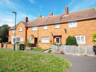4 Bedrooms Terraced House for sale in Corbishley Road, Bognor Regis, West Sussex