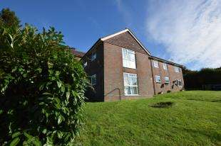 1 Bedroom Flat for sale in High View, Mutton Hall Hill, East Sussex