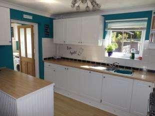 4 Bedrooms Detached House for sale in Priestley Way, Middleton On Sea, Bognor Regis, West Sussex