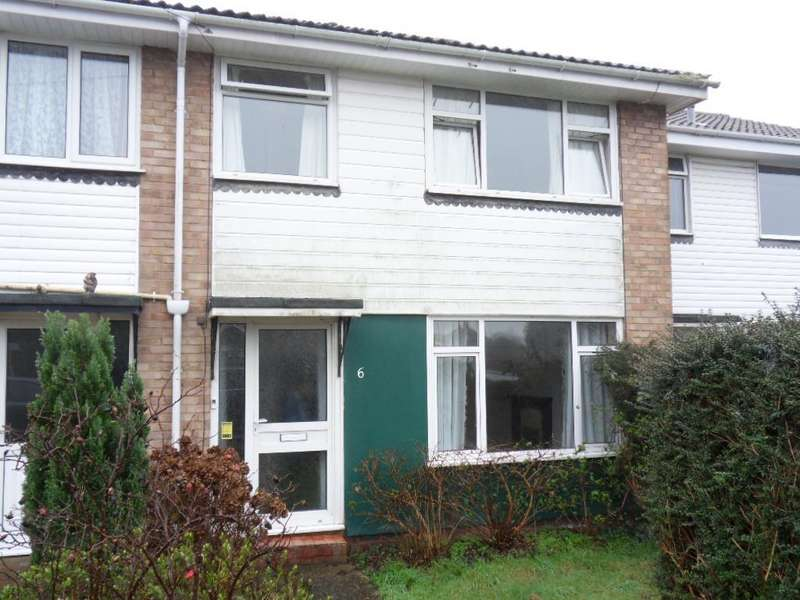 3 Bedrooms House for sale in Place Side, Cowes