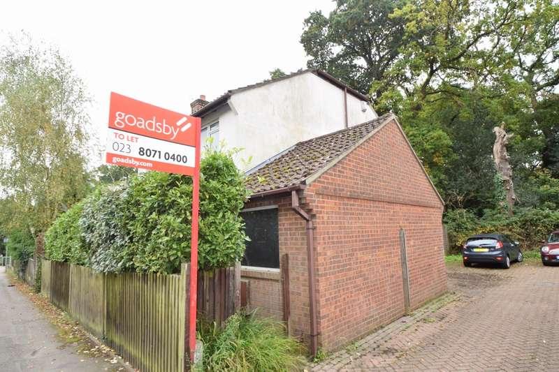 5 Bedrooms House for rent in Bassett