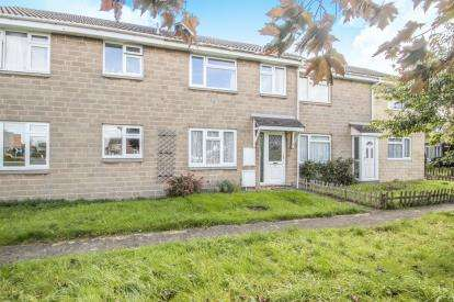 3 Bedrooms Terraced House for sale in Bridgwater, Somerset, .