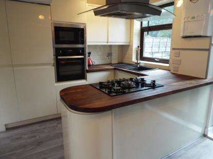 3 Bedrooms Semi Detached House for sale in +St. Austells Drive, Prestwich, Manchester, Greater Manchester