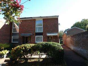 2 Bedrooms End Of Terrace House for sale in Ladygrove, Forestdale, Selsdon, South Croydon