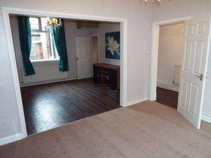 3 Bedrooms Terraced House for sale in Linton Street, Fulwood, Preston, Lancashire