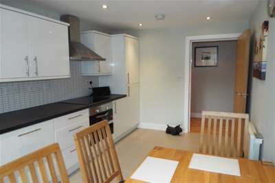 2 Bedrooms Flat for rent in Etruira Road Apartments; Basford; ST4