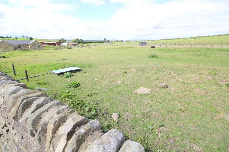 Land Commercial for sale in Woodland, Bishop Auckland, DL13