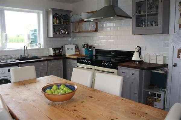 4 Bedrooms Detached House for sale in Boyndlie, Fraserburgh, Aberdeenshire
