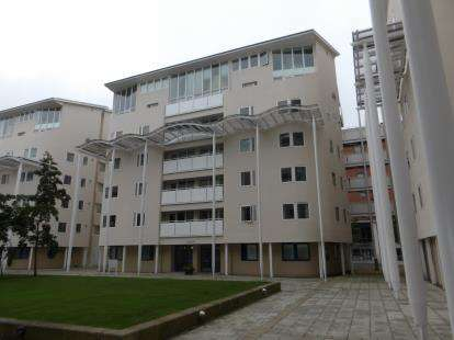 1 Bedroom Flat for sale in Royal Quay, Merseyside, L3