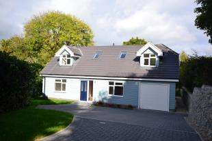 4 Bedrooms Detached House for sale in Queens Cotages, Wadhurst, East Sussex