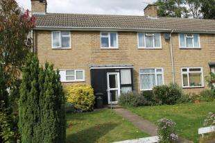 3 Bedrooms Terraced House for sale in Blessington Close, Lewisham, London, Greater London