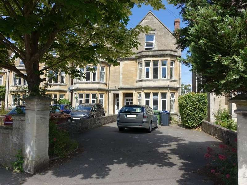 7 Bedrooms Semi Detached House for sale in Trowbridge, Wiltshire