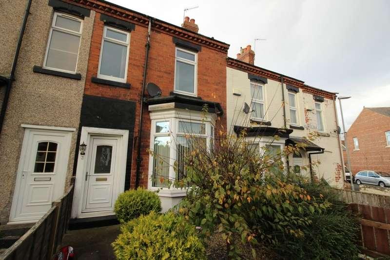 3 Bedrooms Property for sale in Holmwood Grove, Darlington, DL1