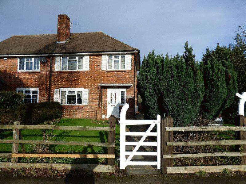 3 Bedrooms Land Commercial for sale in WEST EWELL