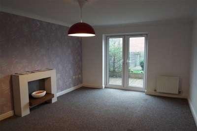 6 Bedrooms Detached House for rent in Deeley Close, Watnall
