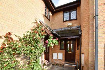 3 Bedrooms Terraced House for sale in Hawksley Mews, Hillsborough, Sheffield