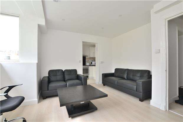 6 Bedrooms Property for rent in Grays Road, Headington, Oxford, OX3