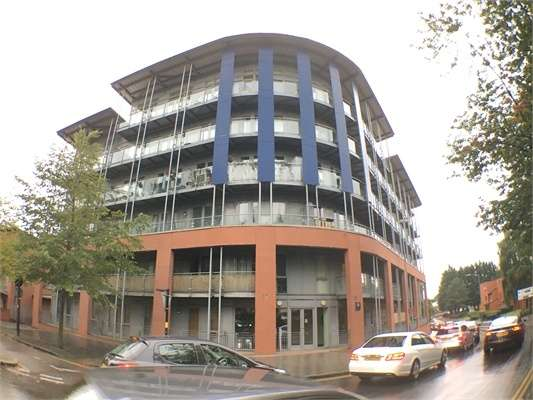 2 Bedrooms Flat for sale in 26 Wheeleys Lane, Birmingham, West Midlands