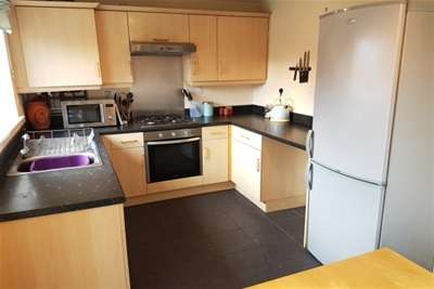 3 Bedrooms End Of Terrace House for rent in Carlton Moor Crescent - Darlington