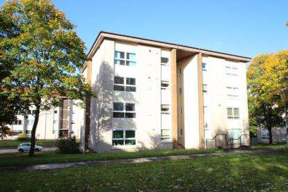 1 Bedroom Flat for sale in Banner Road, Knightswood, Glasgow