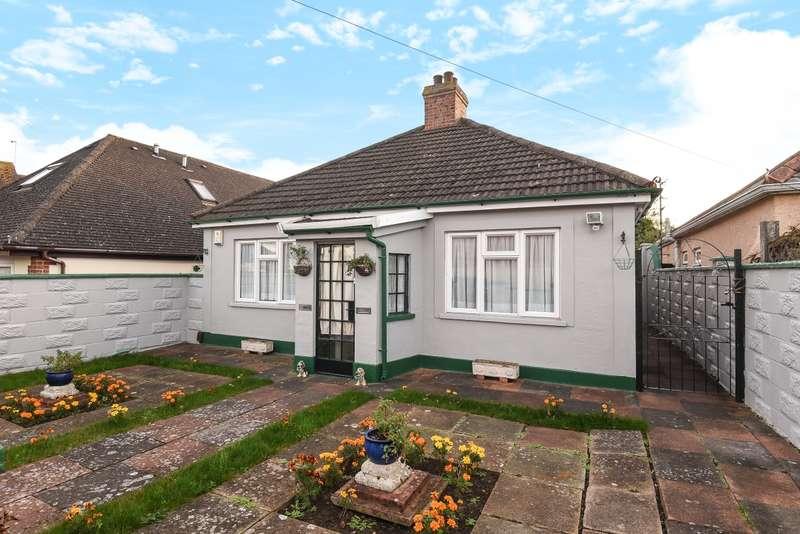 3 Bedrooms Bungalow for rent in Van Diemans Lane Oxford OX4