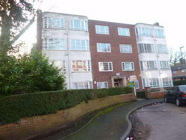3 Bedrooms Commercial Property for sale in Westminster Court, Lyndon Close, Handsworth, BIRMINGHAM, West Midlands