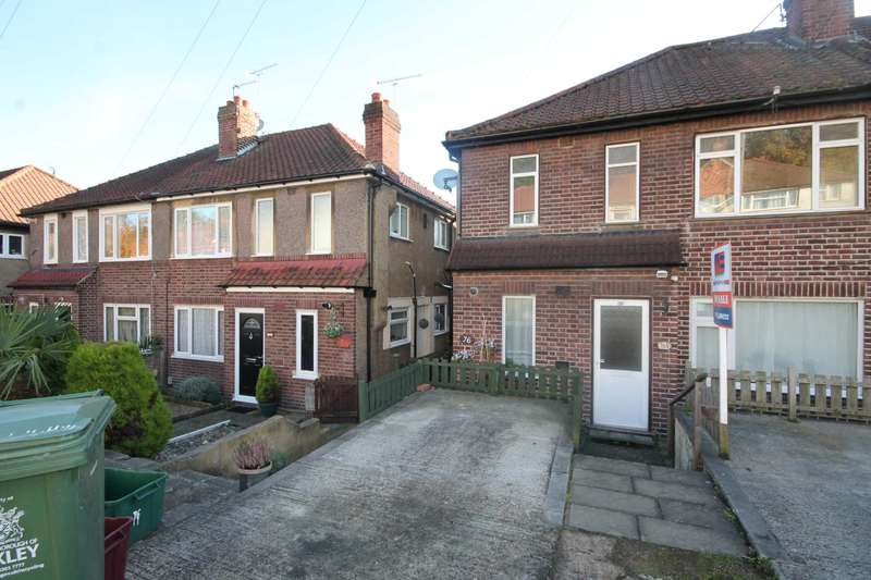2 Bedrooms Maisonette Flat for sale in Holly Hill Road, Erith