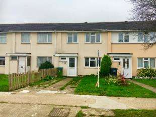 3 Bedrooms Terraced House for sale in Potters Mead, Wick, Littlehampton