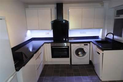 3 Bedrooms House for rent in Hamilton Road, Sherwood Rise, NG5