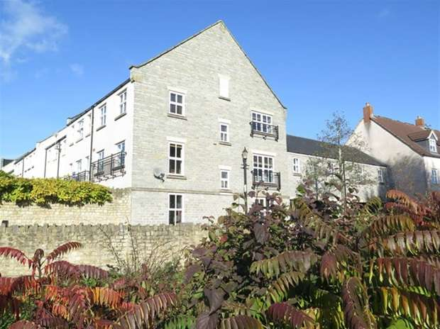 4 Bedrooms House for sale in St. Andrews Mews