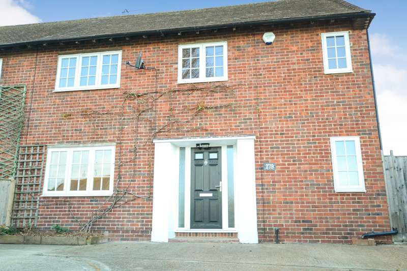 5 Bedrooms House for sale in Victoria Drive, Eastbourne, BN20