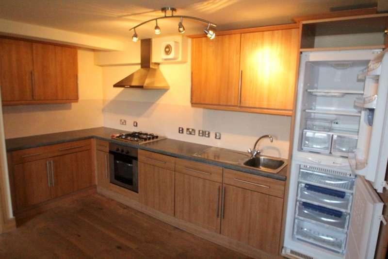 2 Bedrooms Apartment Flat for rent in Redstone Mews, Woodbridge