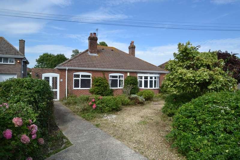 3 Bedrooms Bungalow for sale in Lodmoor