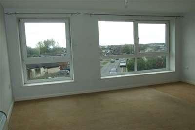 1 Bedroom Flat for rent in Roseberry Court, Roseberry Avenue, Benfleet