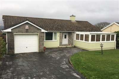 4 Bedrooms Bungalow for rent in HADDON WAY, CARLYON BAY