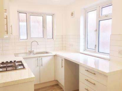 2 Bedrooms Flat for sale in Lea Bridge Road, London