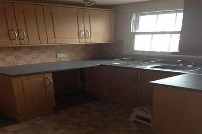 2 Bedrooms Flat for rent in MEADOW COURT, MEVAGISSEY