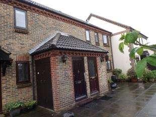 1 Bedroom Retirement Property for sale in St. Nicholas Court, Middleton On Sea, Bognor Regis, West Sussex