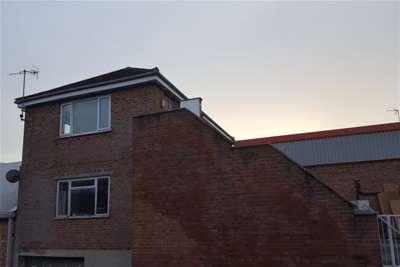 1 Bedroom House for rent in Heanor Road, Loscoe, Heanor, Derbys. DE75 7JT